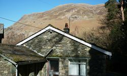 Patterdale self catering