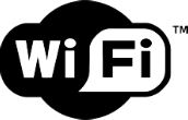 Free Wi Fi Available
